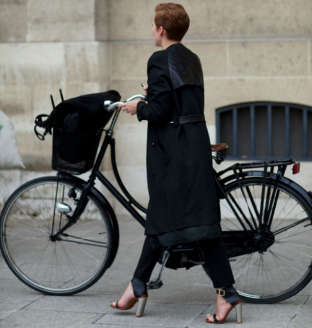 bike-outfit-street-style