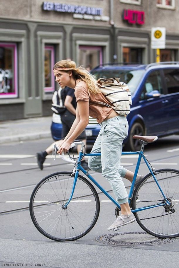 bike-outfit
