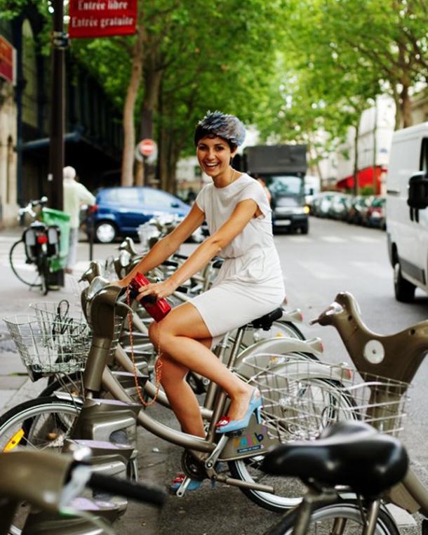 bikes-and-skirts