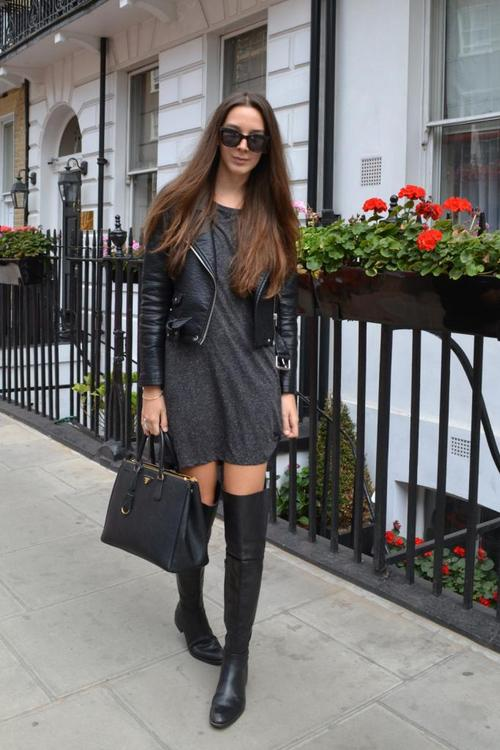 boots-2013-fall-trend
