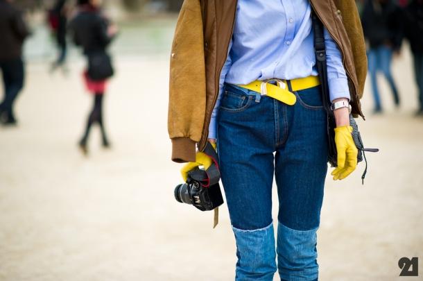 bright-gloves-look