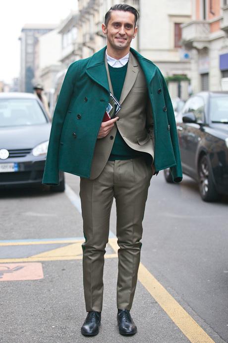business-look-men-streetstyle