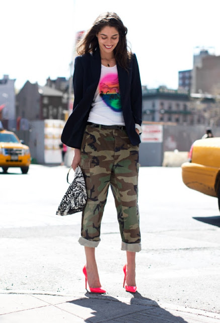 camo-trousers-trend