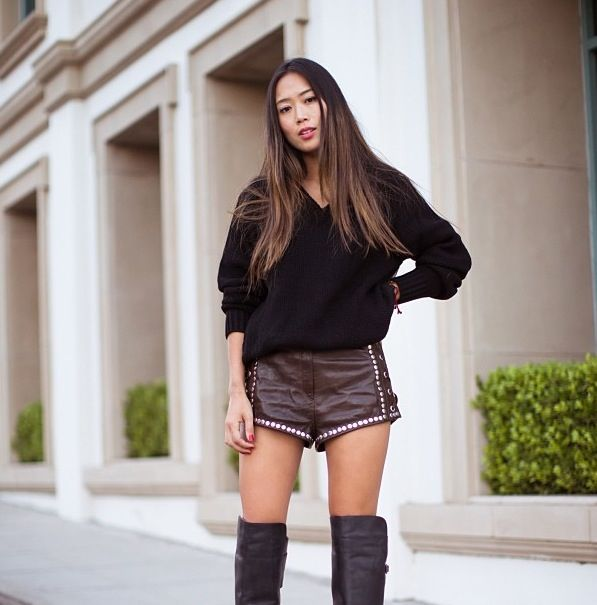 thigh-high-boots-street-style-2