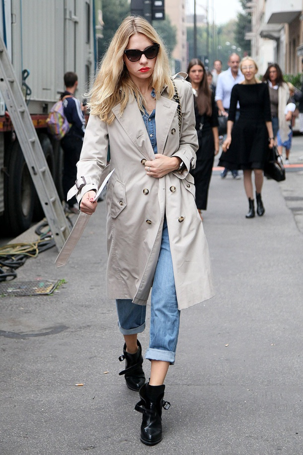classic-beige-trench-coat-look