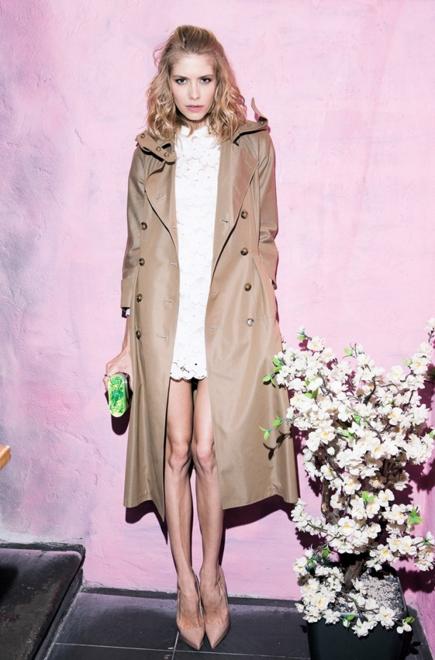 classic-style-trench-coat