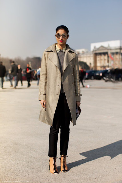 classic-trench-coat-street-style