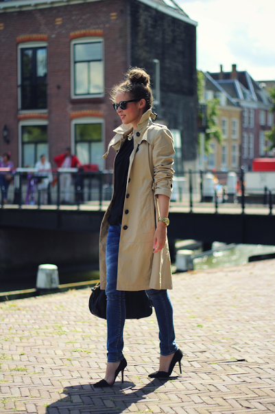 classic-trench-coat-style