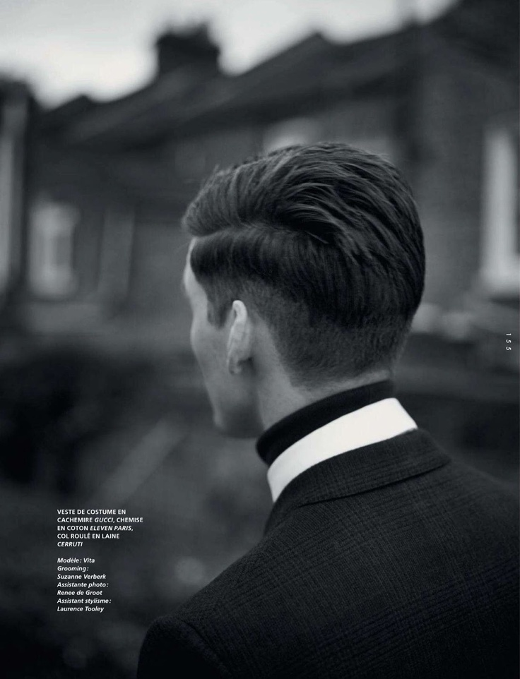 dapper-looks-men-undercut