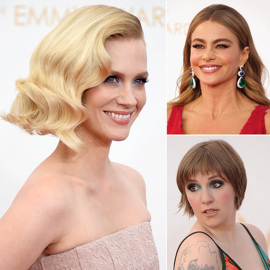 Emmys-2013-Hair-Makeup-Red-Carpet-beauty-looks