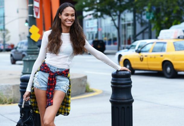 fashion-week-ss-2014-street-style