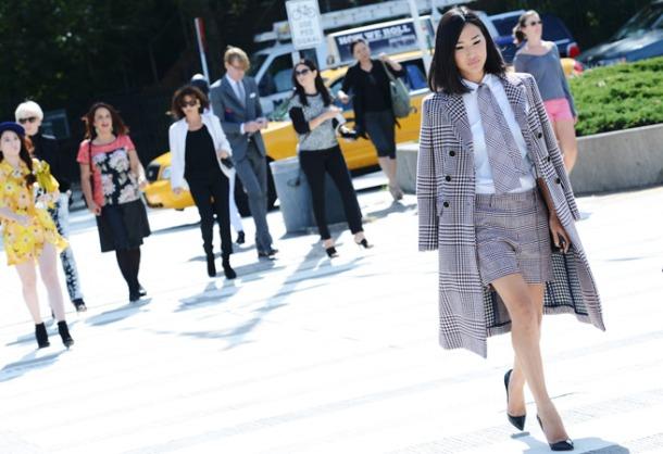 fashion-week-street-style-spring-2014