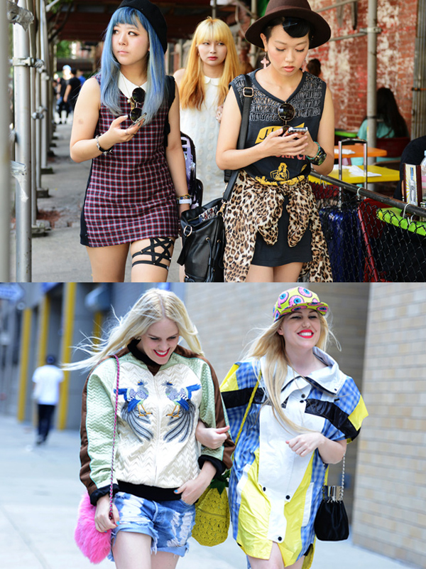 fashion-week-streetstyle