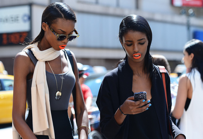fashion-week-streetstyle-