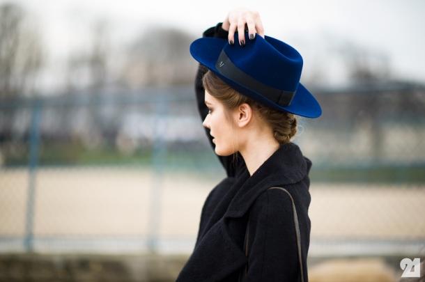 fedora-hat-street-sttle