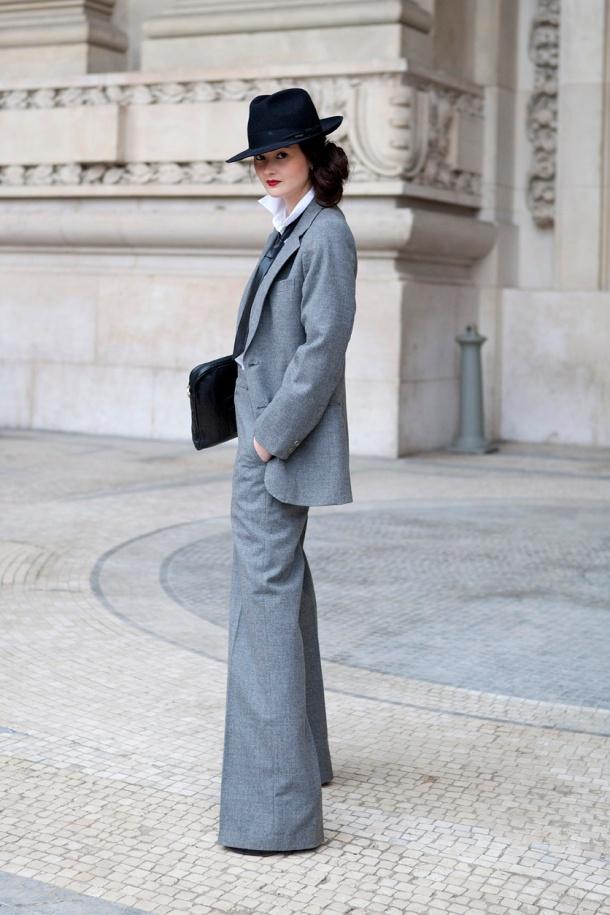 fedora-hats-street-style-men-suit
