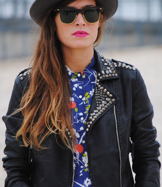 fedora-hats-sunglasses-street-style