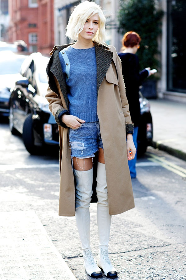 flat-thigh-high-boots-street-style