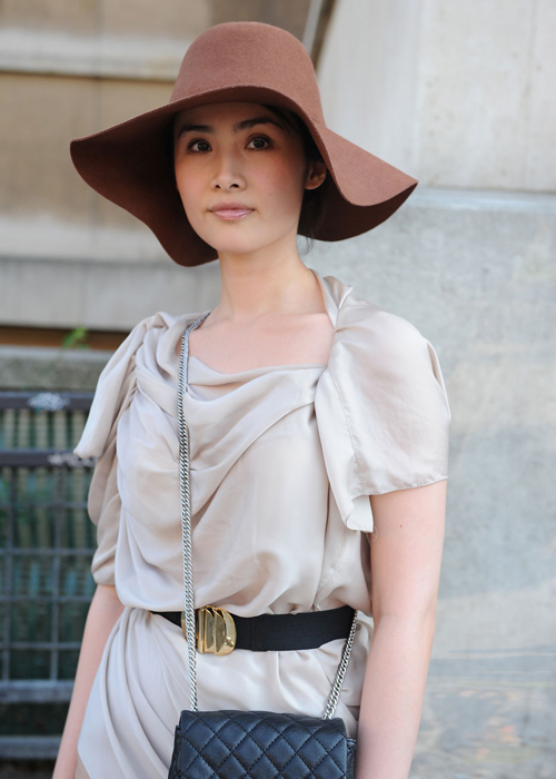 floppy-hats-street-style-look