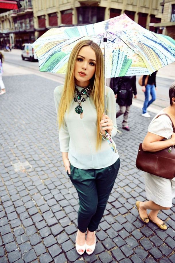 fun-umbrella-style