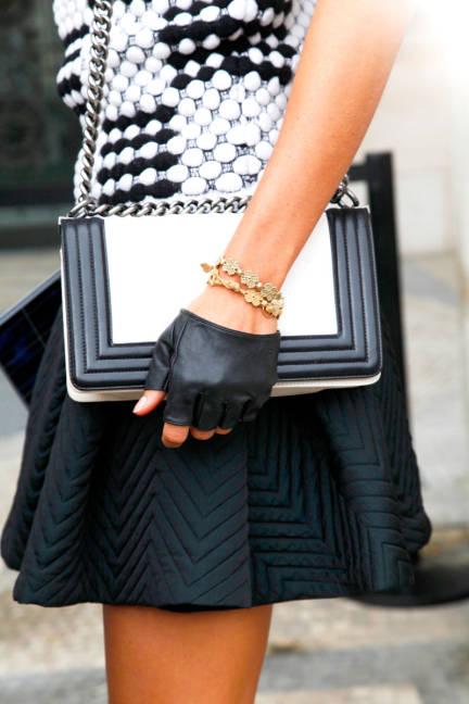 gloves-look-streetstyle