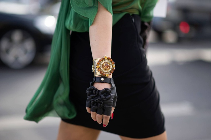 gloves-trend-2013