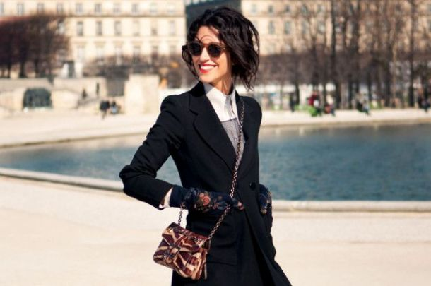 gloves-trend-fall-2013-streetstyle