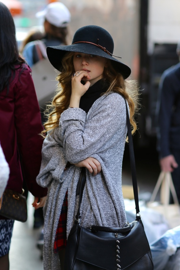 hats-street-style (2)