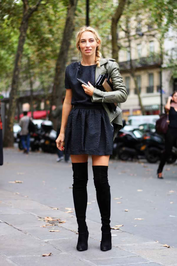 high-boots-trend
