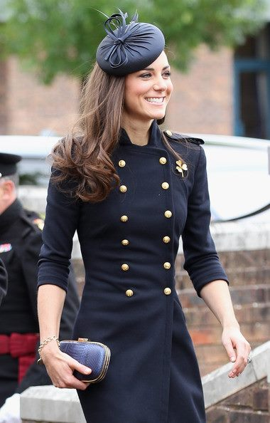 kate-the-duchess-military-style