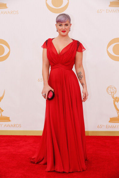 kelly_osbourne-emmys-red-carpet