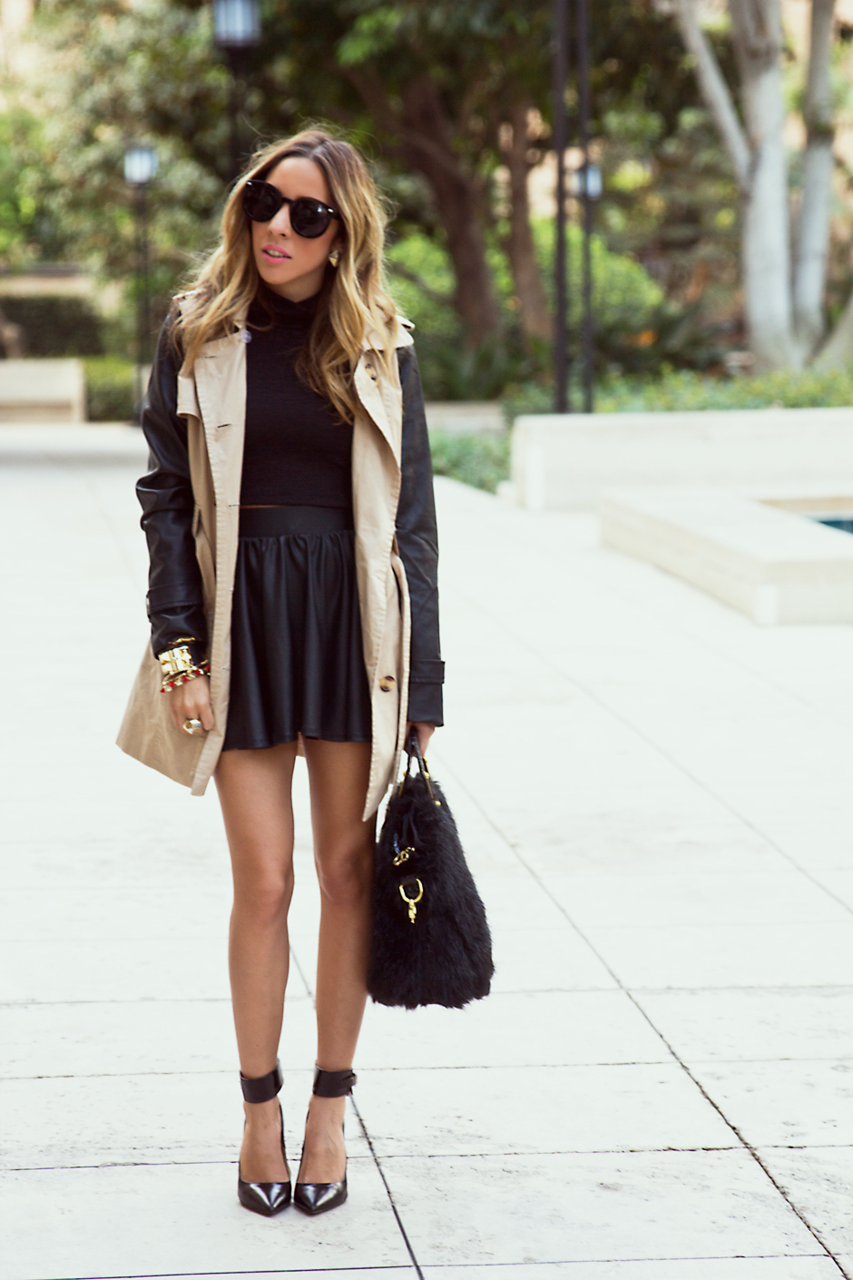 leather-sleeve-trench-coat-2013-trend