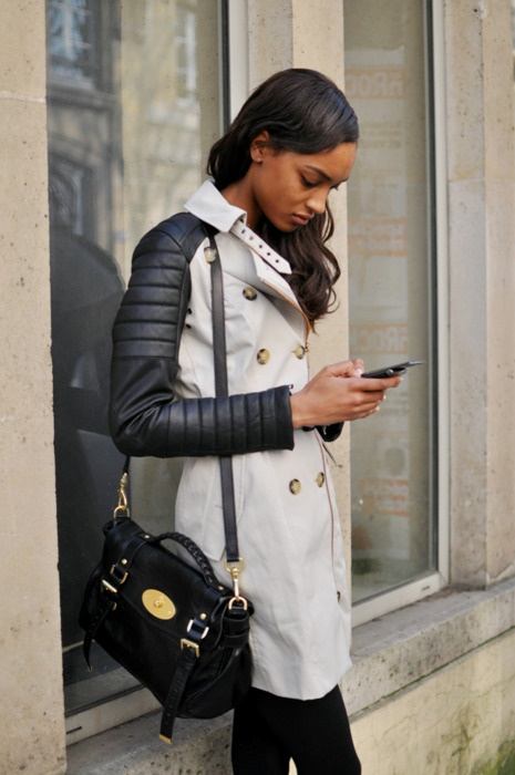 leather-sleeve-trench-coat