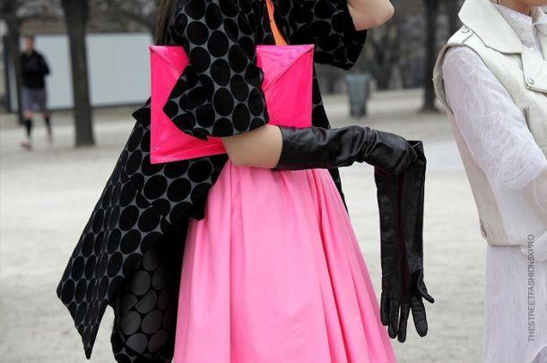 long-gloves-2-14-winter-trend