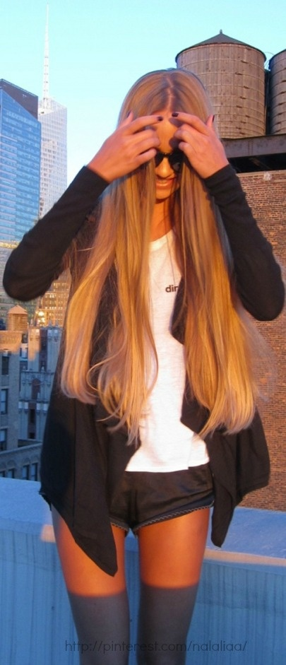 long-hairstyle (2)