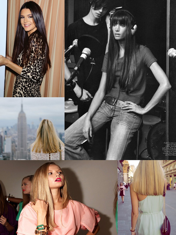 long-hairstyle