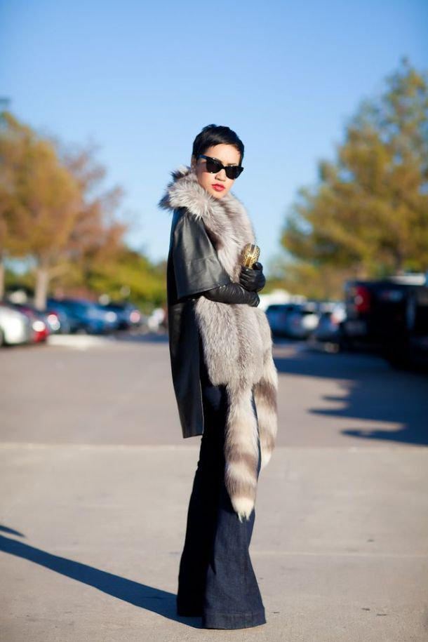 long-leather-gloves-trend-street-style