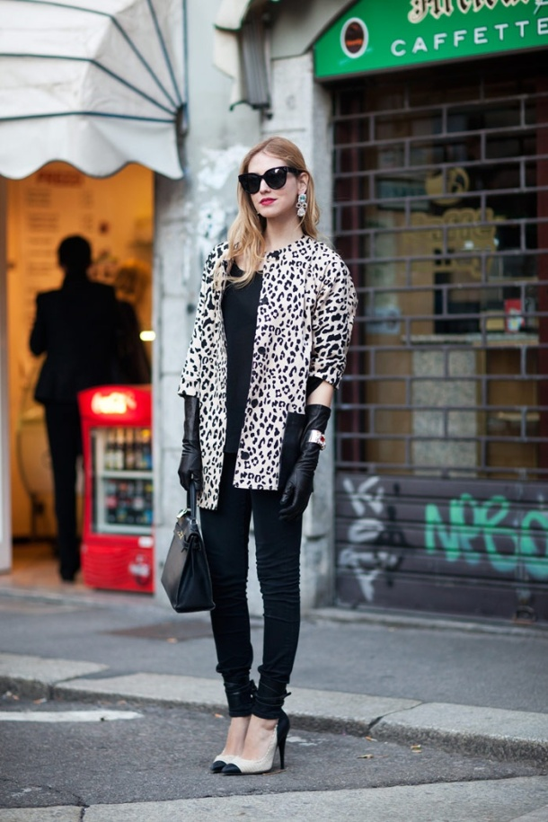 long-leather-gloves-trend-streetstyle