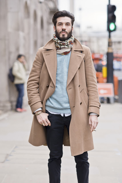 men-coats-street-style-autumn-2013