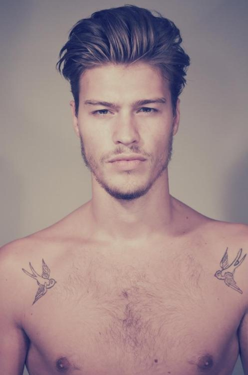Amazing Undercut The Hairstyle All Men Should Get Short Hairstyles For Black Women Fulllsitofus