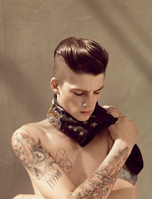 undercut-men-looks