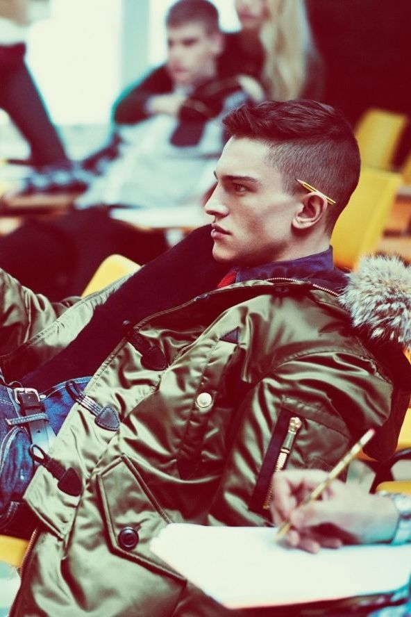 men-shaved-sides-hairstyle-undercut