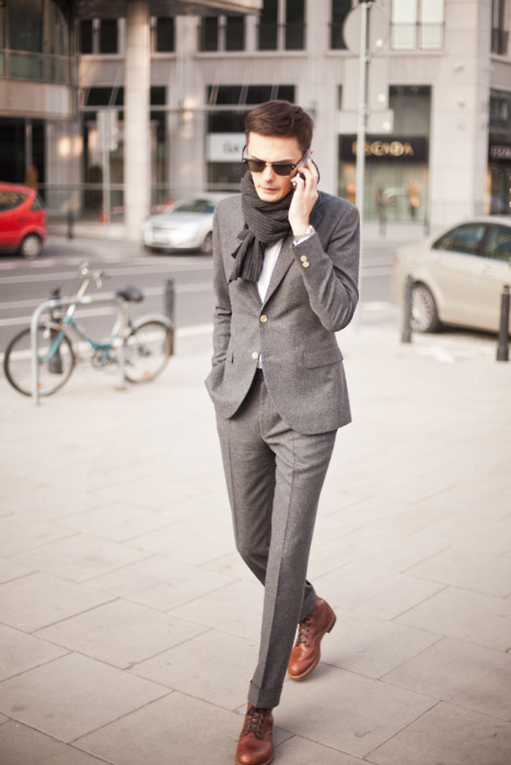 men-street-style-business-look