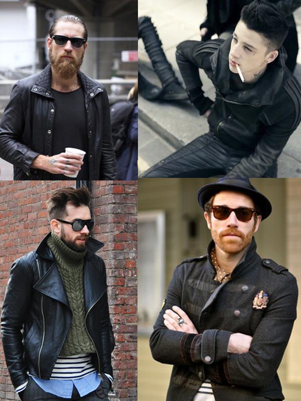 men-street-style-rugged