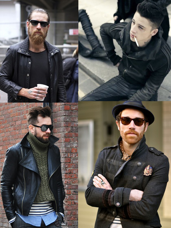 men-street-style-rugged