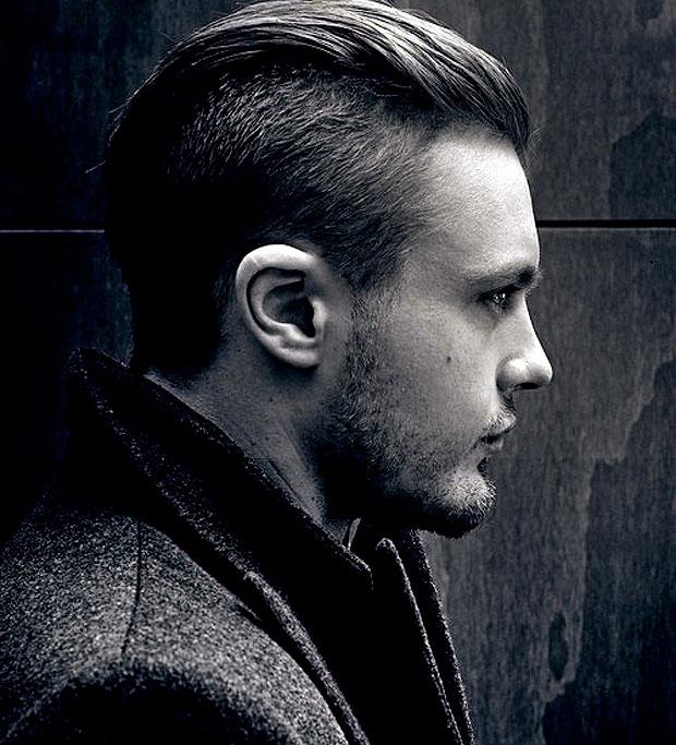 undercut-hairstyle-men-fashion