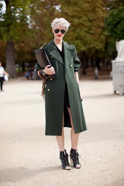 military-coat-style