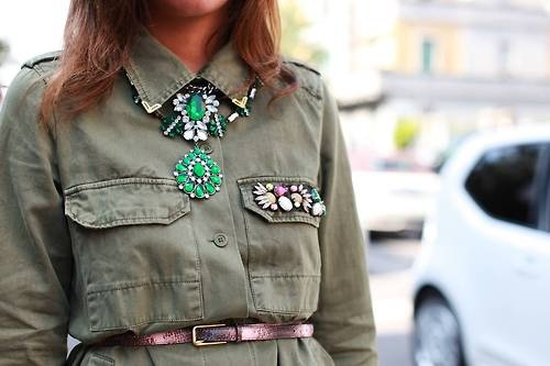 military-trend-accessories