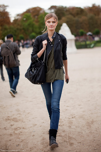 motorcycle-boots-2013-trend-street-style