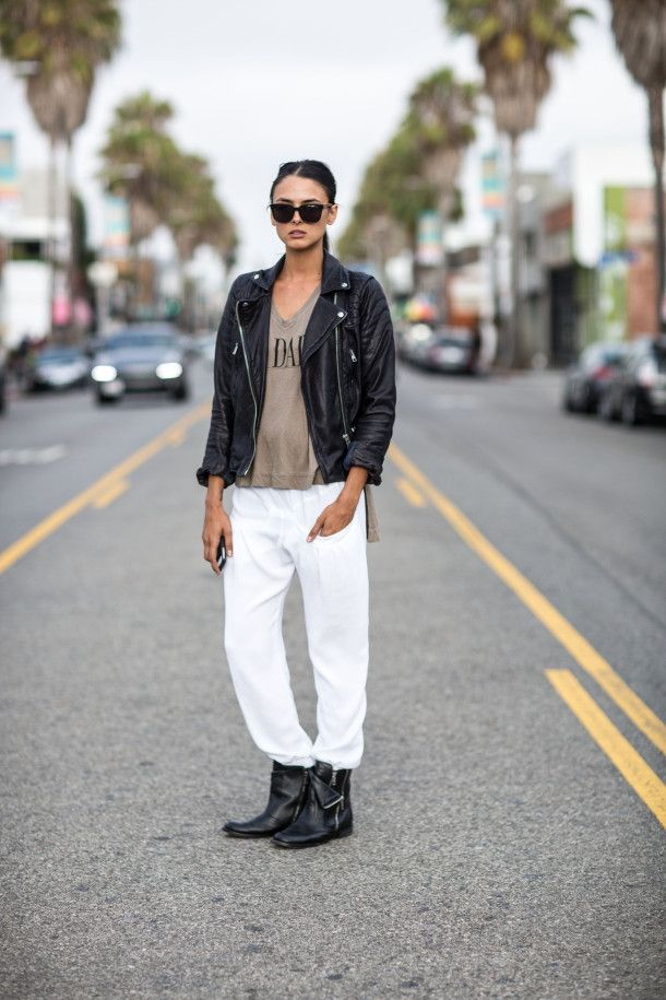motorcycle-boots-street-style-10